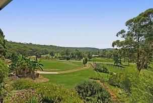 92 Bay Road, Arcadia, NSW 2159