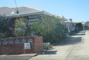 2/68 Luhrs Road, Payneham South, SA 5070