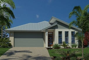 Lot 108 Cottage Grove, Mount Gambier, SA 5290