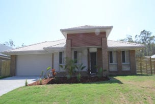 3 Rutherford Circuit, Gilston, Qld 4211