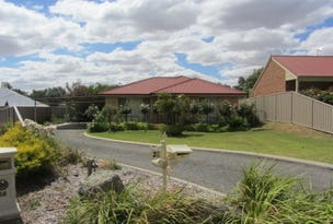 24 Berberick Court, Thurgoona, NSW 2640