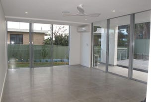 1/4 Holkham Avenue, Randwick, NSW 2031