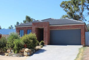 4 Arbor Place, White Hills, Vic 3550