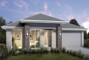 Lot 217 Lucere Estate, Leppington, NSW 2179