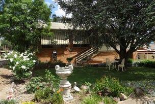 8 Smith Street, Molong, NSW 2866