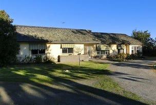Lot 10, 5 Murray Street, Tanunda, SA 5352