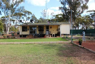 Lot 26 Parramatta Road, Northam, WA 6401