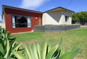 7 Ellen Street, Port Lincoln, SA 5606