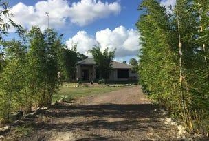 41 Westwood Way, Oakhurst, Qld 4650