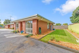 Unit 2 & 3,/106 Hearn Street, Colac, Vic 3250