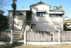 60 Digger Street, Cairns, Qld 4870