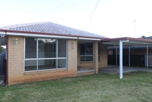 56 Firth Ave, Green Valley, NSW 2168