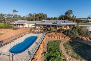 100 Strawberry Hill Dr, Gidgegannup, WA 6083