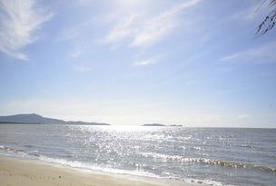 7 Barka Close, Wonga Beach, Qld 4873