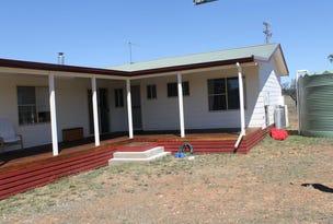 2- 8  BENT STREET, Barraba, NSW 2347
