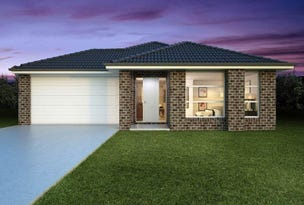453 Brooklime Way (Woodlands Edge), Wallan, Vic 3756