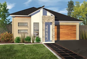 Lot 436 Road 11, Schofields, NSW 2762