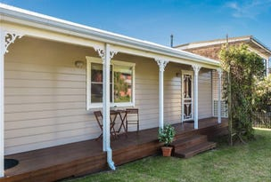 29 Comarong Street, Greenwell Point, NSW 2540