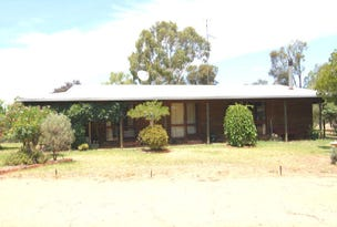 454 Todds Road, Deniliquin, NSW 2710