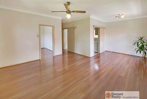 36 Beamish Road, Northmead, NSW 2152