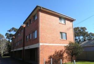 1/102 Cawley Street, Corrimal, NSW 2518