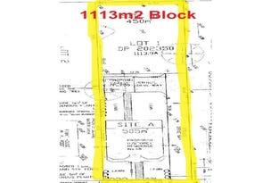 48 Beckenham Street, Canley Vale, NSW 2166