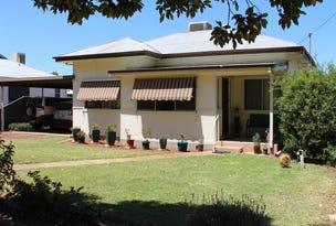 83 Maiden Avenue, Leeton, NSW 2705