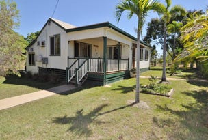 216 Black Jack Road, Charters Towers, Qld 4820