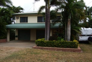 5 Helen, Cooktown, Qld 4895