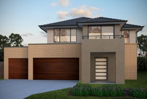 Lot 424 Hillview Road, Kellyville, NSW 2155