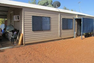 22 Meyers Street, Tennant Creek, NT 0860