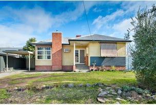 931 Currawong Street, North Albury, NSW 2640