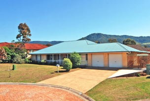 17 Hibiscus Place, Bomaderry, NSW 2541