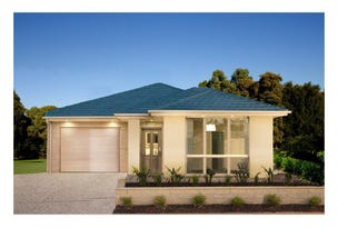 Lot 5 Hudson Drive, Munno Para West, SA 5115