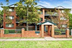 24/10-14 Arthur Street, Merrylands West, NSW 2160