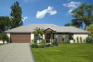 Lot 46 Bay Reserve Estate, Urraween, Qld 4655