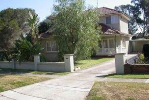 19 Lorraine Street, North Strathfield, NSW 2137