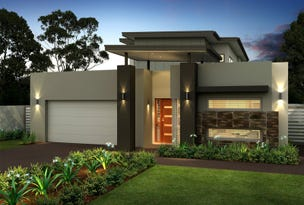 Lot 139 Catarina Estate, Rainbow Beach, Lake Cathie, NSW 2445