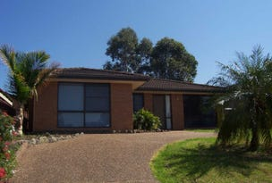 42 Homestead Drive, Horsley, NSW 2530