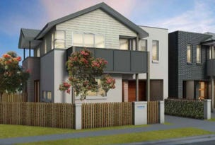 Lot 269 Civic Way, Rouse Hill, NSW 2155
