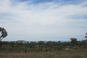 Lot 31, L31 Africandar Road, Bowen, Qld 4805