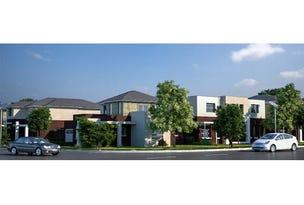 1-29/12-18 Domain Drive, Hillside, Vic 3037
