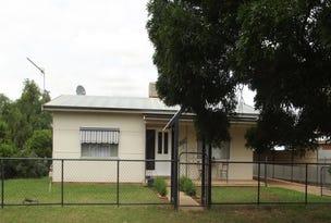 24 METHUL ST, Coolamon, NSW 2701