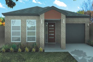 Lot 232 Anastasi Place, Hastings, Vic 3915