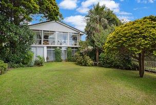 50 Tourist Road, East Toowoomba, Qld 4350