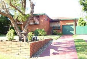 16 Lugarno Avenue, Leumeah, NSW 2560