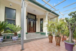 220 Punt Road, Prahran, Vic 3181