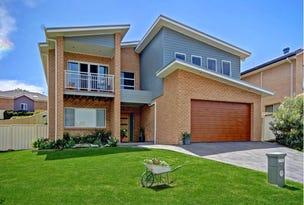 4 Hermitage Place, Dapto, NSW 2530