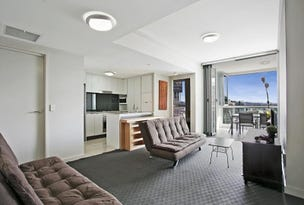 2902/108 Albert Street, Brisbane City, Qld 4000