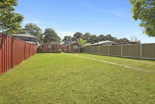 25 Cairns Street, Riverwood, NSW 2210